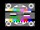 Всесоюзное радио 20 07 1980