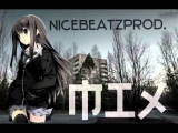 nicebeatzprod BEAUTIFUL MIX RUS