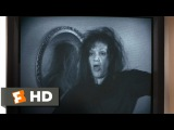 Scary Movie 3 (511) Movie CLIP - The Wrong TV (2003) HD