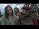 ХФ Сердце пирата (2006) 2 часть