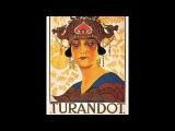 ENRICO CARUSO - NESSUN DORMA - (Turandot)