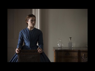 «Леди Макбет». Русский трейлер. В кино с 3 августа