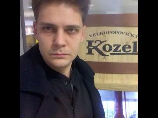Instagram post by Milos Bikovic • Dec 27, 2016 at 3:43pm UTC