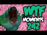 Dota 2 WTF Moments 242