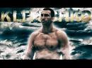 Wladimir Klitschko Failure is not an option