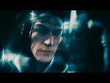 Middle Earth Shadow of Mordor Shattered Memories Movie