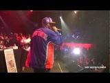 Rakim Paid n Full feat Ice T