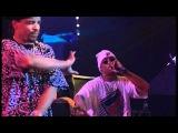 Ice-T Medley - Original Gangster, New Jack Hustler &amp Colors - Live@1080p