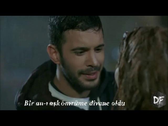 Ömer Defne| Muhtemel Aşk (Translated)