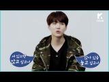 (Озвучка) BTS - Ask in A Box (Blood Sweat &amp Tears)