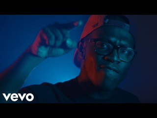 Deji - Sidemen Diss Track (Official Music Video) [ Musiklip.ru ]