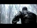Идеальный побег (2009) Русский Трейлер