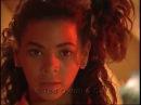 *OFFICIAL CLIP* The Beyoncé Video Collection-1992- Auction Feb/March 2018