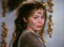 Фильм-сказка Три орешка для Золушки1973 год