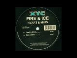 Fire &amp Ice - San Antonio (2001)