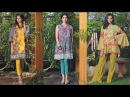 Khaadi Mid Summer 2 Piece Lawn 2017 2018 Collection For Girls Salwar Kameez Designs For Eid