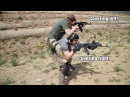 Funny Bloopers From PolenarTactical