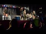 Fifth Harmony - All in my Head (Flex) - Baton Rouge