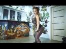 FEMALE DANCEHALL BY GESHA BEONEDANCE - SPICE - SO MI LIKE IT