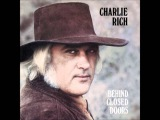 You Never Really Wanted Me - Charlie Rich