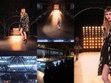 Saint Laurent  Fall Winter 20152016 Full Fashion Show