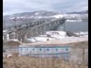 Археологи завершили раскопки на Афонтовой горе в районе четвёртого моста.