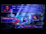 Vandal Hearts (PlayStation - Мои достижения)