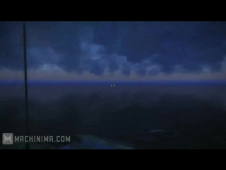 Just cause 2 bloopers, glitches  silly stuff 2 by benbuja