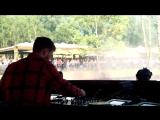 Steve Aoki &amp Quintino - Mayhem Tomorrowland 2017