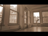 Marina Celeste - Tombe la Neige (Salvatore Adamo cover)