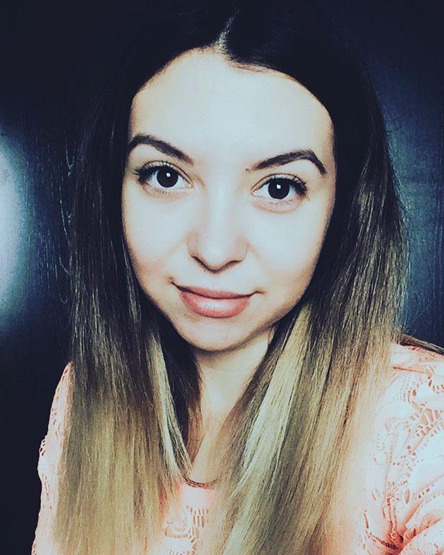 Настенчик Захарова | Новокузнецк