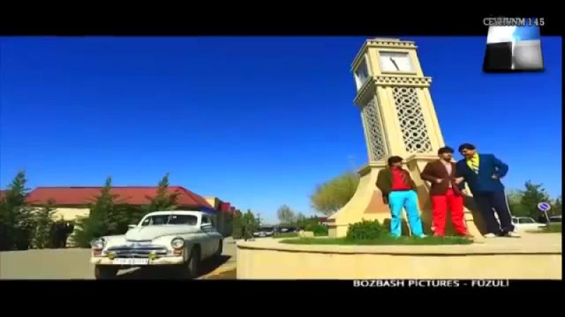 Bozbash-Pictures-Fuzuli-Füzuli-19-04-2014--HD-FELAKET--SAAT-MENIMDIR