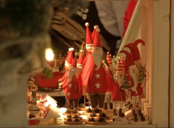 Может ли Санта-Клаус оскорбить чувства верующих: Запад, Рождество и политкорректность