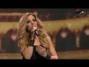 Людмила Соколова — «Я люблю тебя до слёз».