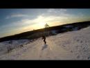 Snow OreX