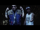 Function Remix Video _ e-40 ft Young Jeezy, Chris Brown, French Montana, Red Caf