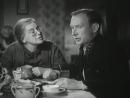 Боевой киносборник № 2(1941)