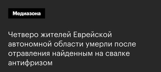 Украинские морпехи признаны лучшими на международный учениях в Болгарии - Цензор.НЕТ 3388