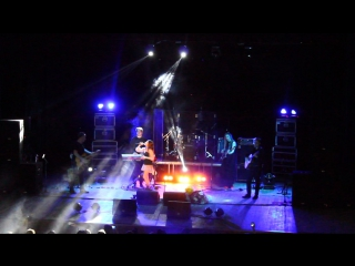 Христина Соловій - Фортепіано (Вінниця 04,05)