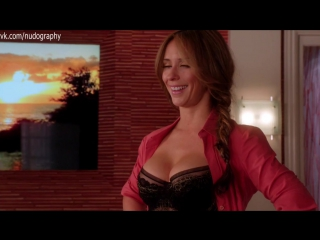 Дженнифер Лав Хьюитт (Jennifer Love Hewitt) в сериале