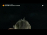 BULLET CLUB (AJ Styles amp Doc Gallows) vs. Hiroshi Tanahashi amp Tetsuya Naito (NJPW)