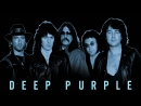 Deep Purple - Live Rockpalast (Palais Omnisport Paris.1985)