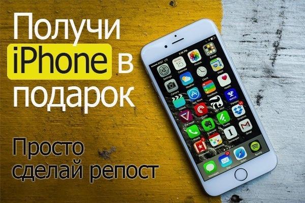 Фото №434702012 со страницы Юлии Рыжовой
