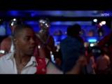 Сто лучших танцевальных сцен из фильмов в потрясающем пятиминутном миксе!