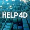 help4d