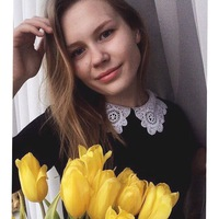 Ирина Шпилевская