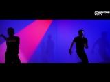 Scooter - Bora! Bora! Bora! (Official Video HD) Full HD