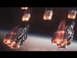 Просто работник BioWare – Mass Effect׃ Andromeda – Human — Честный кавер
