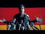 Rammstein - Pussy(18)Без цензуры