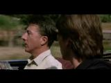 Человек дождя (1988) Трейлер (русский язык)